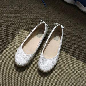 UGG shoes size 5